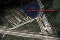 Foto de terreno comercial en venta en  , campeche 1, campeche, campeche, 8401196 No. 01