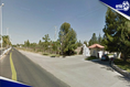 Foto de terreno habitacional en venta en campestre , campestre de durango, durango, durango, 10909095 No. 01