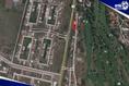 Foto de terreno habitacional en venta en campestre , campestre de durango, durango, durango, 10909095 No. 02