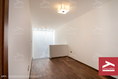 Foto de casa en venta en  , campestre de durango, durango, durango, 20300308 No. 09