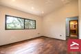 Foto de casa en venta en  , campestre de durango, durango, durango, 20300308 No. 10