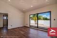 Foto de casa en venta en  , campestre de durango, durango, durango, 20300308 No. 11