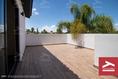 Foto de casa en venta en  , campestre de durango, durango, durango, 20300308 No. 13