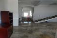 Foto de casa en venta en  , campestre del bosque, chihuahua, chihuahua, 5683391 No. 04