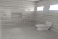 Foto de casa en venta en  , campestre del bosque, chihuahua, chihuahua, 5683391 No. 18