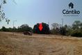 Foto de terreno habitacional en venta en  , campestre san juan, comala, colima, 0 No. 02