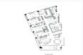 Foto de departamento en venta en campos eliseos , polanco i sección, miguel hidalgo, df / cdmx, 13406881 No. 13