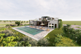 Foto de terreno habitacional en venta en  , cañadas del lago, corregidora, querétaro, 8377638 No. 04
