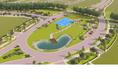 Foto de terreno habitacional en venta en  , cañadas del lago, corregidora, querétaro, 8405696 No. 06