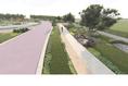 Foto de terreno habitacional en venta en  , cañadas del lago, corregidora, querétaro, 8411855 No. 06