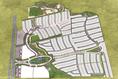 Foto de terreno habitacional en venta en  , cañadas del lago, corregidora, querétaro, 8411855 No. 08