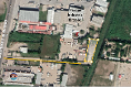 Foto de terreno habitacional en renta en canal lateral 7220 , campo 10, culiacán, sinaloa, 12820850 No. 01