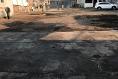 Foto de terreno habitacional en venta en canal nacional , ex-ejido de san francisco culhuacán, coyoacán, df / cdmx, 6516737 No. 02