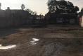 Foto de terreno habitacional en venta en canal nacional , ex-ejido de san francisco culhuacán, coyoacán, df / cdmx, 6516737 No. 03