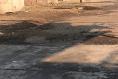 Foto de terreno habitacional en venta en canal nacional , ex-ejido de san francisco culhuacán, coyoacán, df / cdmx, 6516737 No. 04