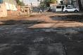 Foto de terreno habitacional en venta en canal nacional , ex-ejido de san francisco culhuacán, coyoacán, df / cdmx, 6516737 No. 06