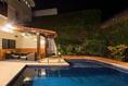 Foto de casa en venta en cancún centro , cancún centro, benito juárez, quintana roo, 20101691 No. 04