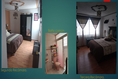 Foto de casa en venta en  , capultitlán centro, toluca, méxico, 0 No. 09