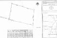 Foto de terreno industrial en venta en cárdenas-comalcalco , oriente 2a secc (san cayetano), comalcalco, tabasco, 8385509 No. 01