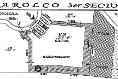 Foto de terreno habitacional en venta en  , carolco, monterrey, nuevo león, 5888812 No. 06