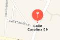 Foto de casa en venta en carolina , lindavista, san miguel de allende, guanajuato, 3119668 No. 11