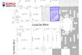 Foto de terreno habitacional en venta en carrada san alberto , san pedro residencial segunda sección, mexicali, baja california, 18723404 No. 03