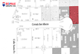 Foto de terreno habitacional en venta en carrada san alberto , san pedro residencial segunda sección, mexicali, baja california, 18723406 No. 03