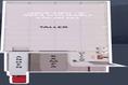 Foto de nave industrial en venta en carretera 57 , santa rosa de jauregui, querétaro, querétaro, 8266834 No. 06