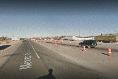 Foto de terreno comercial en venta en carretera a cd delicias , las torres, chihuahua, chihuahua, 6191569 No. 01