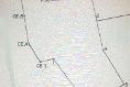 Foto de terreno comercial en venta en carretera a cd delicias , las torres, chihuahua, chihuahua, 6191569 No. 04