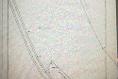 Foto de terreno comercial en venta en carretera a cd delicias , las torres, chihuahua, chihuahua, 6191569 No. 05