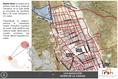 Foto de terreno comercial en venta en carretera a cd juarez , sacramento i y ii, chihuahua, chihuahua, 5832093 No. 07