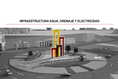 Foto de terreno comercial en venta en carretera a cd juarez , sacramento i y ii, chihuahua, chihuahua, 5832093 No. 20