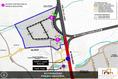 Foto de terreno comercial en venta en carretera a cd juarez , sacramento i y ii, chihuahua, chihuahua, 5832093 No. 30