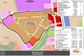 Foto de terreno comercial en venta en carretera a cd juarez , sacramento i y ii, chihuahua, chihuahua, 5832093 No. 34