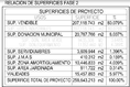 Foto de terreno comercial en venta en carretera a cd juarez , sacramento i y ii, chihuahua, chihuahua, 5832093 No. 41