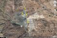 Foto de terreno comercial en venta en carretera a cd juarez , sacramento i y ii, chihuahua, chihuahua, 5833128 No. 05