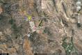 Foto de terreno comercial en venta en carretera a cd juarez , sacramento i y ii, chihuahua, chihuahua, 5833128 No. 06