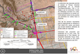 Foto de terreno comercial en venta en carretera a cd juarez , sacramento i y ii, chihuahua, chihuahua, 5833128 No. 16