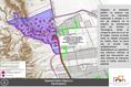 Foto de terreno comercial en venta en carretera a cd juarez , sacramento i y ii, chihuahua, chihuahua, 5833128 No. 19