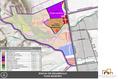 Foto de terreno comercial en venta en carretera a cd juarez , sacramento i y ii, chihuahua, chihuahua, 5833128 No. 21