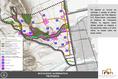 Foto de terreno comercial en venta en carretera a cd juarez , sacramento i y ii, chihuahua, chihuahua, 5833128 No. 22