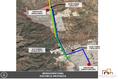 Foto de terreno comercial en venta en carretera a cd juarez , sacramento i y ii, chihuahua, chihuahua, 5833128 No. 24