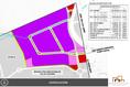 Foto de terreno comercial en venta en carretera a cd juarez , sacramento i y ii, chihuahua, chihuahua, 5833128 No. 27