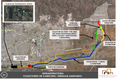 Foto de terreno comercial en venta en carretera a cd juarez , sacramento i y ii, chihuahua, chihuahua, 5833128 No. 29