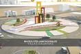 Foto de terreno comercial en venta en carretera a cd juarez , sacramento i y ii, chihuahua, chihuahua, 5833128 No. 31