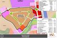 Foto de terreno comercial en venta en carretera a cd juarez , sacramento i y ii, chihuahua, chihuahua, 5833128 No. 34