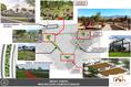 Foto de terreno comercial en venta en carretera a cd juarez , sacramento i y ii, chihuahua, chihuahua, 5833128 No. 36