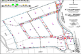 Foto de terreno comercial en venta en carretera a cd juarez , sacramento i y ii, chihuahua, chihuahua, 5833128 No. 41