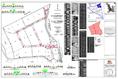 Foto de terreno comercial en venta en carretera a cd juarez , sacramento i y ii, chihuahua, chihuahua, 5833128 No. 45